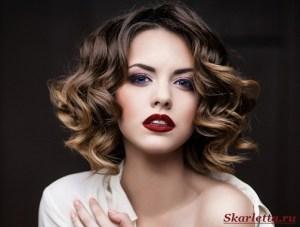 Окрашивание-волос-Краска-для-волос-1
