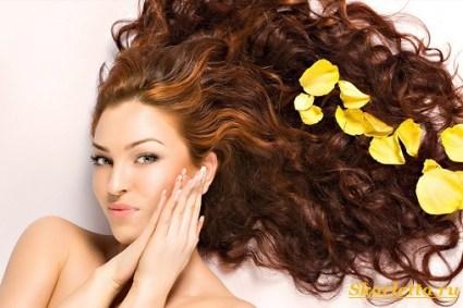 окрашивание-волос-краска-для-волос-2