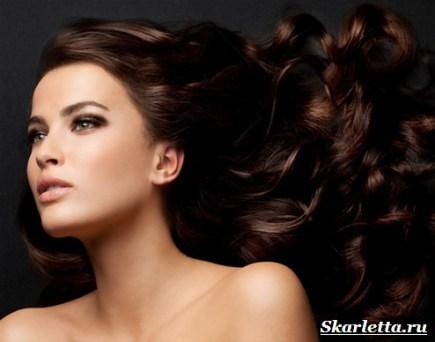 Типы-волос-2