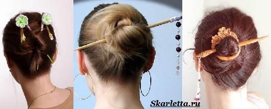 Аксессуары-для-волос-3