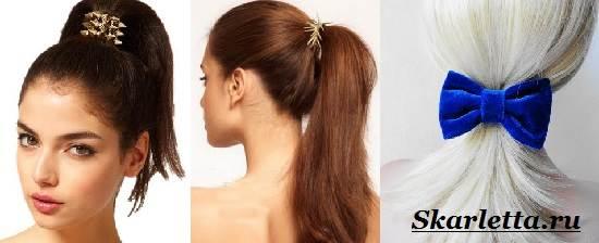 Аксессуары-для-волос-8