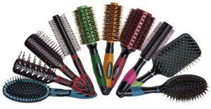 Расчёски-и-щетки-для-волос-1