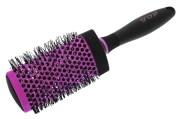 Расчёски-и-щетки-для-волос-6