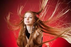 Длинные-волосы-1