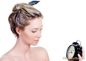 Осветление-волос-3