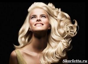 Осветление-волос-5