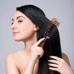 Длинные-волосы-5
