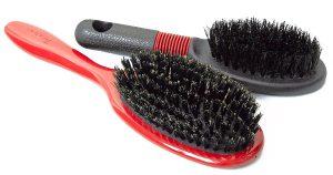 Расчёски-и-щетки-для-волос-4