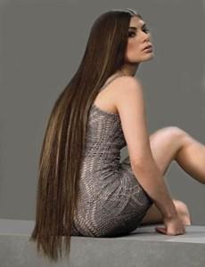 Наращивание-волос-5