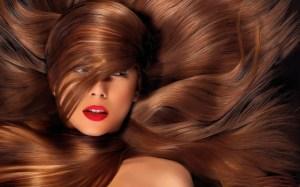 Наращивание-волос-1