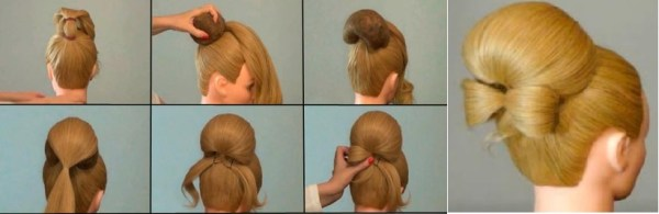 плетение-кос-виды-и-схемы-плетения-кос-105