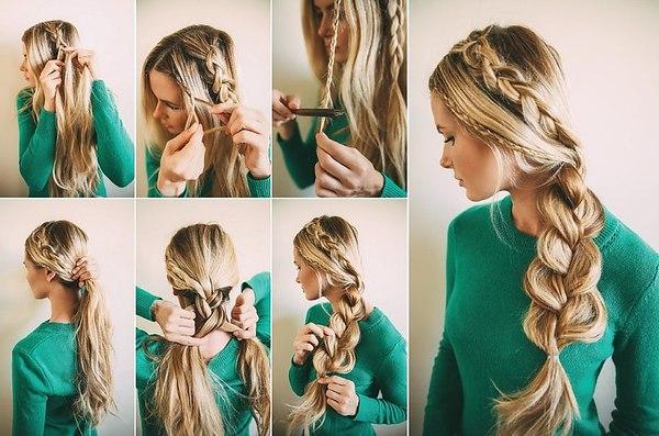 плетение-кос-виды-и-схемы-плетения-кос-107
