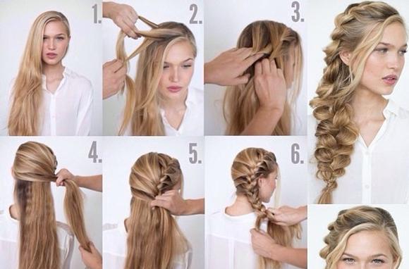 плетение-кос-виды-и-схемы-плетения-кос-110