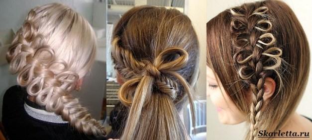 Плетение-кос-виды-и-схемы-плетения-кос-18