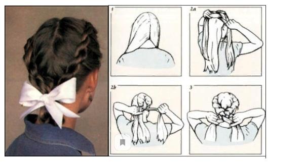 Плетение-кос-Виды-и-схемы-плетения-кос-60