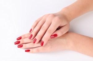 Как-сохранить-нежной-кожу-рук-2