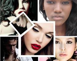 Как-подобрать-цвет-волос-к-цветотипу-внешности-1