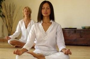 Йога-очищение-мыслей-и-полет-тела-1