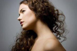 Кудрявые-волосы-3