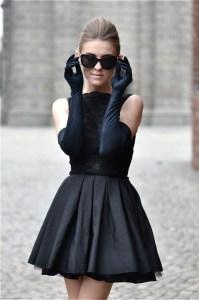 Моду-диктует-Коко-Шанель-Chanel-3
