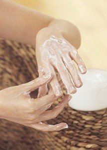 Уход-за-кожей-рук-Ванночки-для-рук-8