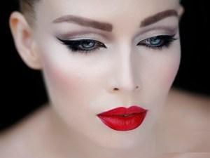 Перманентный-макияж-глаз-2