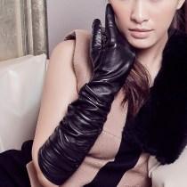 Кожаные-перчатки-качественный-выбор-3