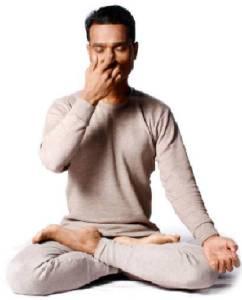 Йога-очищение-мыслей-и-полет-тела-5