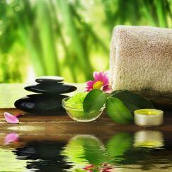 Ванны-и-обертывания-Обертывания-в-домашних-условиях-3