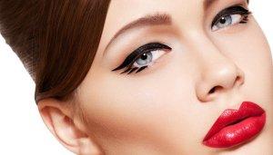 Перманентный-макияж-глаз-1