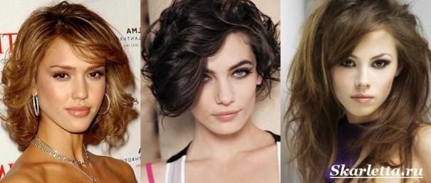 Укладка-волос-в-домашних-условиях-5