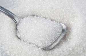 Шугаринг-Депиляция-сахаром-2