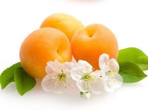 Полезные-фрукты-для-женщин-2