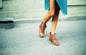 Обувь-Как-сделать-правильную-покупку-4