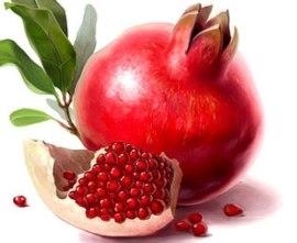 Полезные-фрукты-для-женщин-3