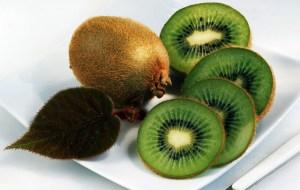 Полезные-фрукты-для-женщин-1