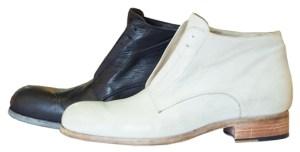 Обувь-Как-сделать-правильную-покупку-2