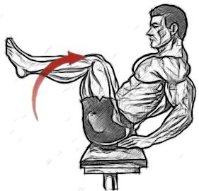 Упражнения-для-красивой-фигуры-12