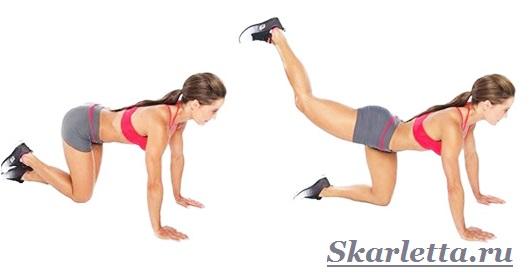 Упражнения-для-красивой-фигуры-5