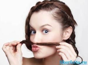 Усы-у-женщин-причины-удаление-1