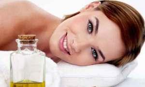 Репейное-масло-Польза-репейного-масла-для-волос-4