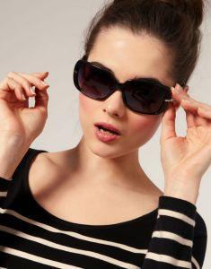 Солнцезащитные-очки-Как-подобрать-очки-к-форме-лица-4