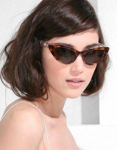 Солнцезащитные-очки-Как-подобрать-очки-к-форме-лица-5