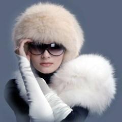 Женская-меховая-шапка-2