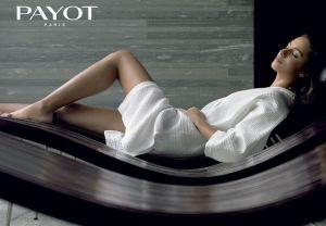 Payot-косметика-экстремального-омоложения-1