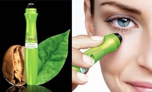 Красивые-глаза-Пять-способов-улучшить-кожу-вокруг-глаз -2