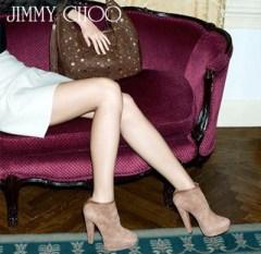 Jimmy-choo-Джимми-Чу-5