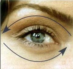 Красивые-глаза-Пять-способов-улучшить-кожу-вокруг-глаз -5
