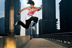 «Nike»-Найк
