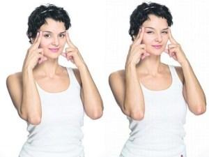 Красивые-глаза-Пять-способов-улучшить-кожу-вокруг-глаз -3